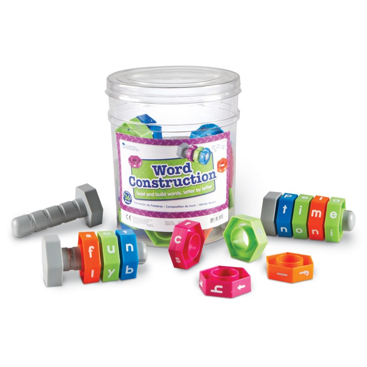 Coupons educational toys planet
