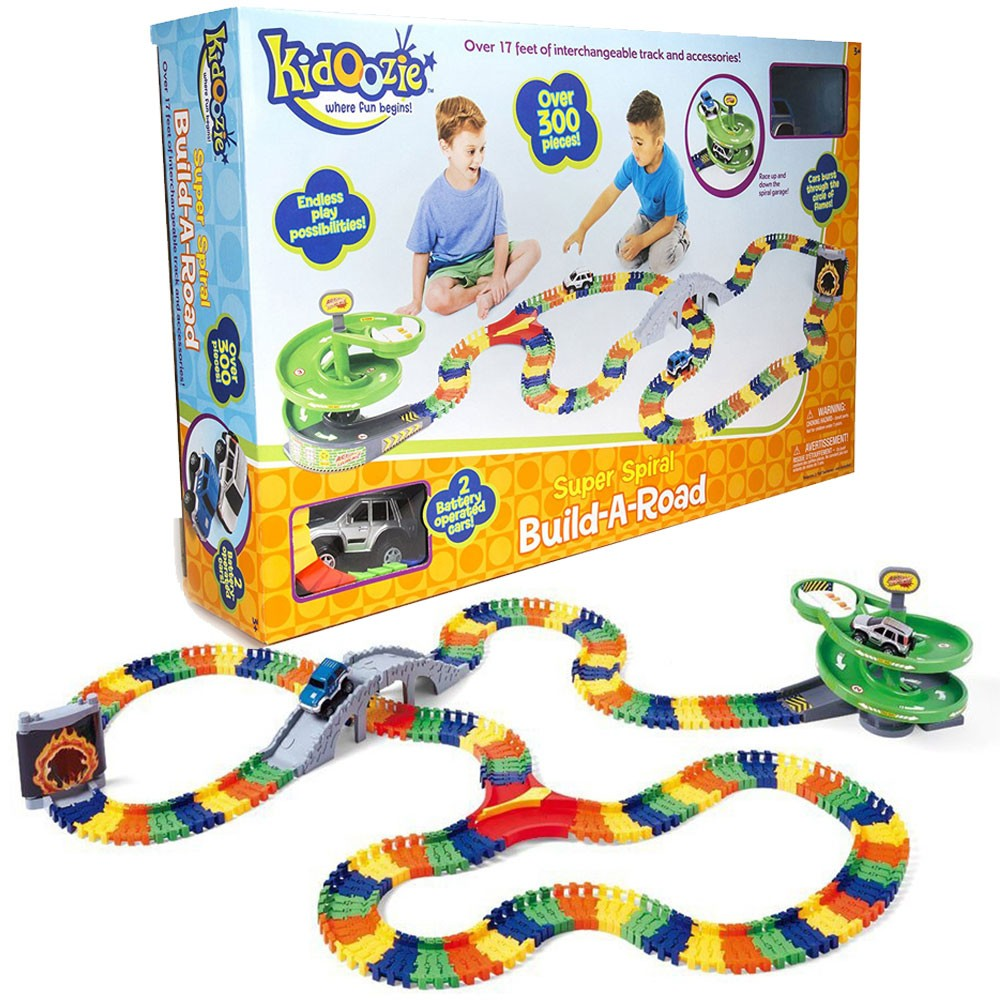 construction kits for kids of all ages educational toys planet