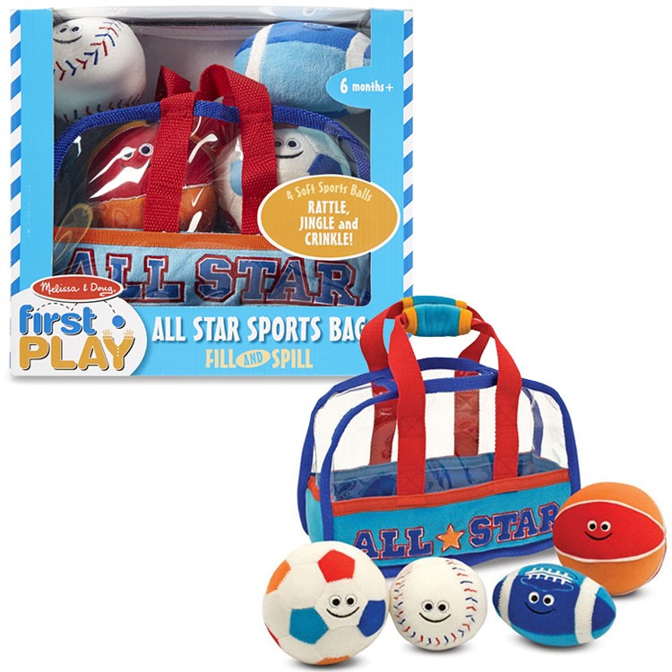 Mickey Mouse Shoot & Store Basketball Bath Toy - Educational Toys ...
