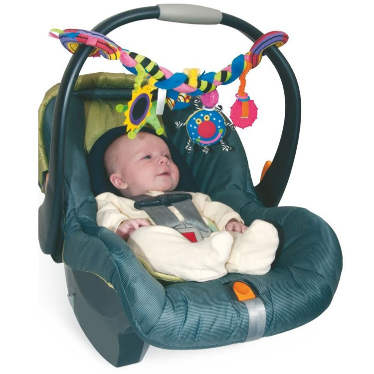 Car Seat  Months To  Years Big W