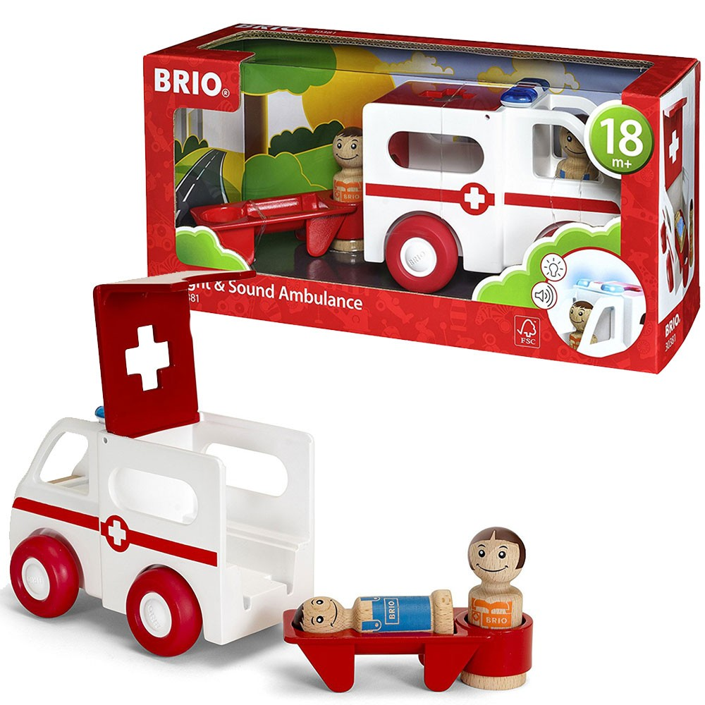 Toy Vehicles Educational Toys Planet Scrov10snapcircuitsnaproverpic1024x736jpg Brio Light Sound Ambulance Toddler Vehicle Set