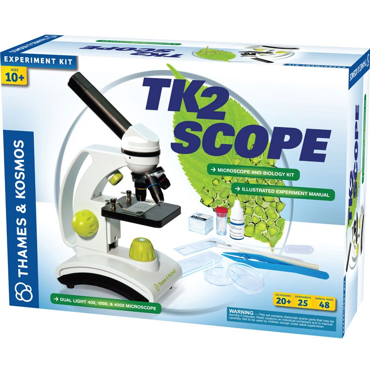 biology microscope development Quiz over the development of the cell theory focusing on scientists of the time such as hooke, virchow, schleiden, and schwann.
