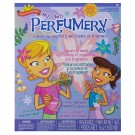 Perfumery Girls Science Kit