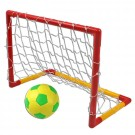 My First Sports Soccer Kids Active Play Set