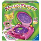 Deco Mandala Designer - Drawing Machine