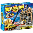 Demolition Lab for Kids - Wrecking Ball