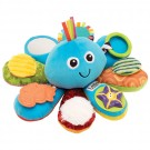 Lamaze Octivity Time Sensory Toy