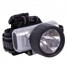 Kids LED Headlamp Outdoor Toy
