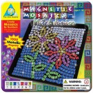 Magnetic Mosaics Metal Jr.