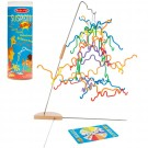 Suspend Junior Balancing Fun Game