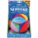Noisy Ball Baby Sensory Toy