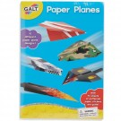 Paper Planes Craft Kit