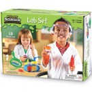Primary Science Set for Kids