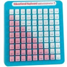 Math Keyboard - Addition, Subtraction
