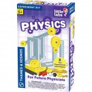 Physics Little Labs Science Kit