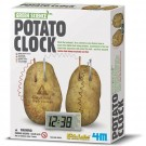 Potato Clock Science Experiment Kit