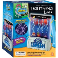 Lightning Lab Science Toy