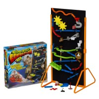 Weird & Wacky Contraption Lab Building Kit