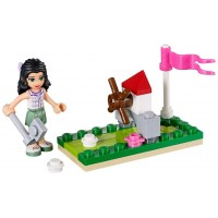 Lego Friends Mini Golf Mini Set 30203