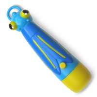 Flash Firefly Kids Flashlight