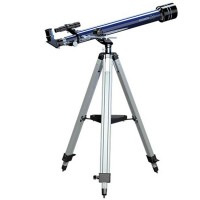 TK1 Telescope & Astronomy Science Kit