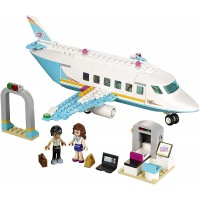 Lego Friends 41100 Heartlake