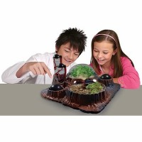 Future Farm - Sustainable System Science Kit