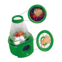 Magnifying Bug Viewer Outdoor Toy