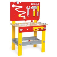 Redmaster Kids Workbench & Tools Play Set