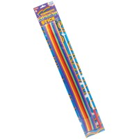 Gymnastic Ribbon Stick for Kids