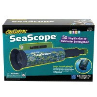 GeoSafari SeaScope Underwater Telescope