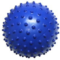 Nobbie Gertie 8 Inches  Ball