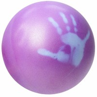 Gertie Magic Color Changing Ball