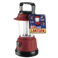 Kids Outdoor LED Lantern