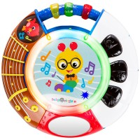 Baby Einstein Music Explorer Light & Sound Toy