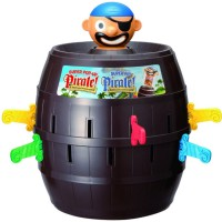 Super Pop Up Pirate Kids Game