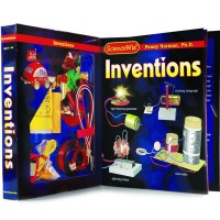 Inventions Science Kit