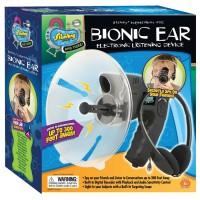 Bionic Ear Kids Spy Listening Device