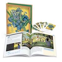 Van Gogh & Friends Art Game