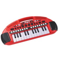 Kids Carry Along Keyboard