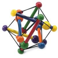 Skwish Classic Baby Manipulative Toy