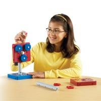 Simple Machines Science Building Set