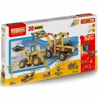 Engino 30 Models Building Kit