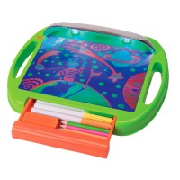 Glow a Doodle Drawing Toy