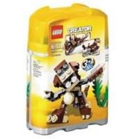 Lego Creator 4916 Mini