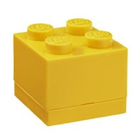 Lego Mini Box 4 Bright