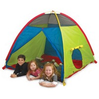 Kids Super Duper Giant Play Tent