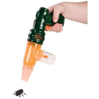 Bug Vacuum Kids Bug Exploring Kit