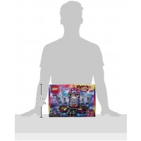 Lego Friends 41105 Pop Star Show
