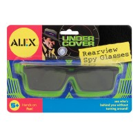 Rearview Spy Glasses for Children